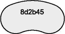 8d2b45-2
