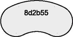 8d2b55