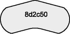 8d2c50