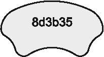 8d3b35