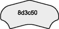 8d3c50
