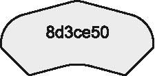 8d3ce50