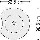 pt7a09-mcn