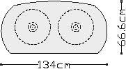 pt7e14gr08-mcn