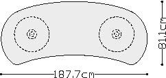 pt7e18r08-mcn