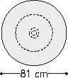 pt7r08-mcn