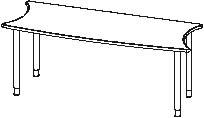 pt7v1607r08-mcf-3d