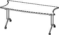 pt7v1607r08-mck-3d