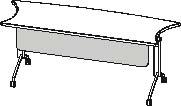 pt7v1607r08-mck-3dh