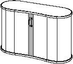 qib-2-013