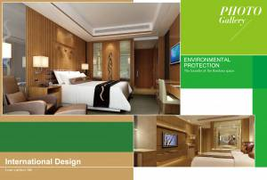 Bambus Projekt+Hotel...