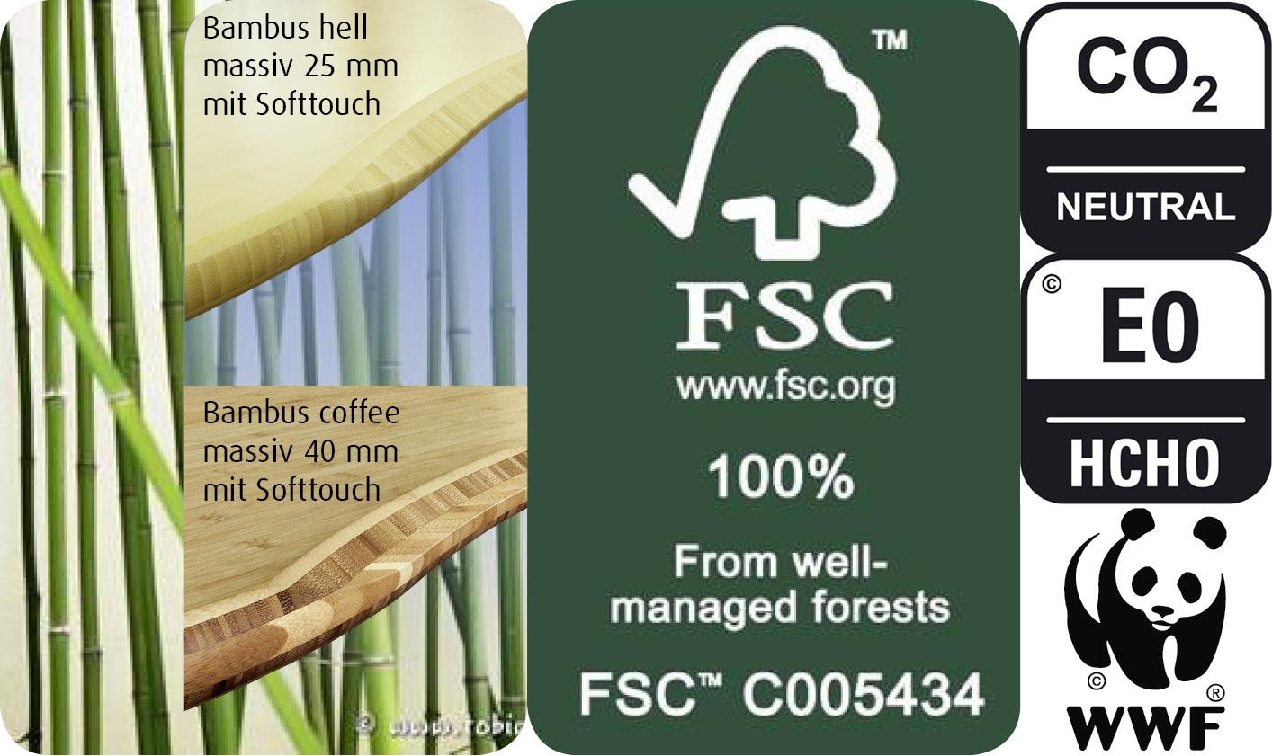 umweltfreundlicher Bambus.jpg