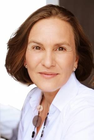 Sabine Freutsmiedl (DGFP, Metabalance Institut): Raumkonzepte und Farbgestaltung wirken unstrittig auf den Menschen ein
