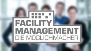25. + 26.02.2008 - Präsentation Vital-Office Bürooptimierung: Facility Management Forum 2008