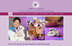 D67688 - Bettina Hirschfeld