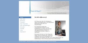 D85640 - Andrea-Maria Haar