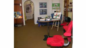 20.-21.05.2006  - Sinzheim-Kartung, Lokalschau - Golf trifft Wellness