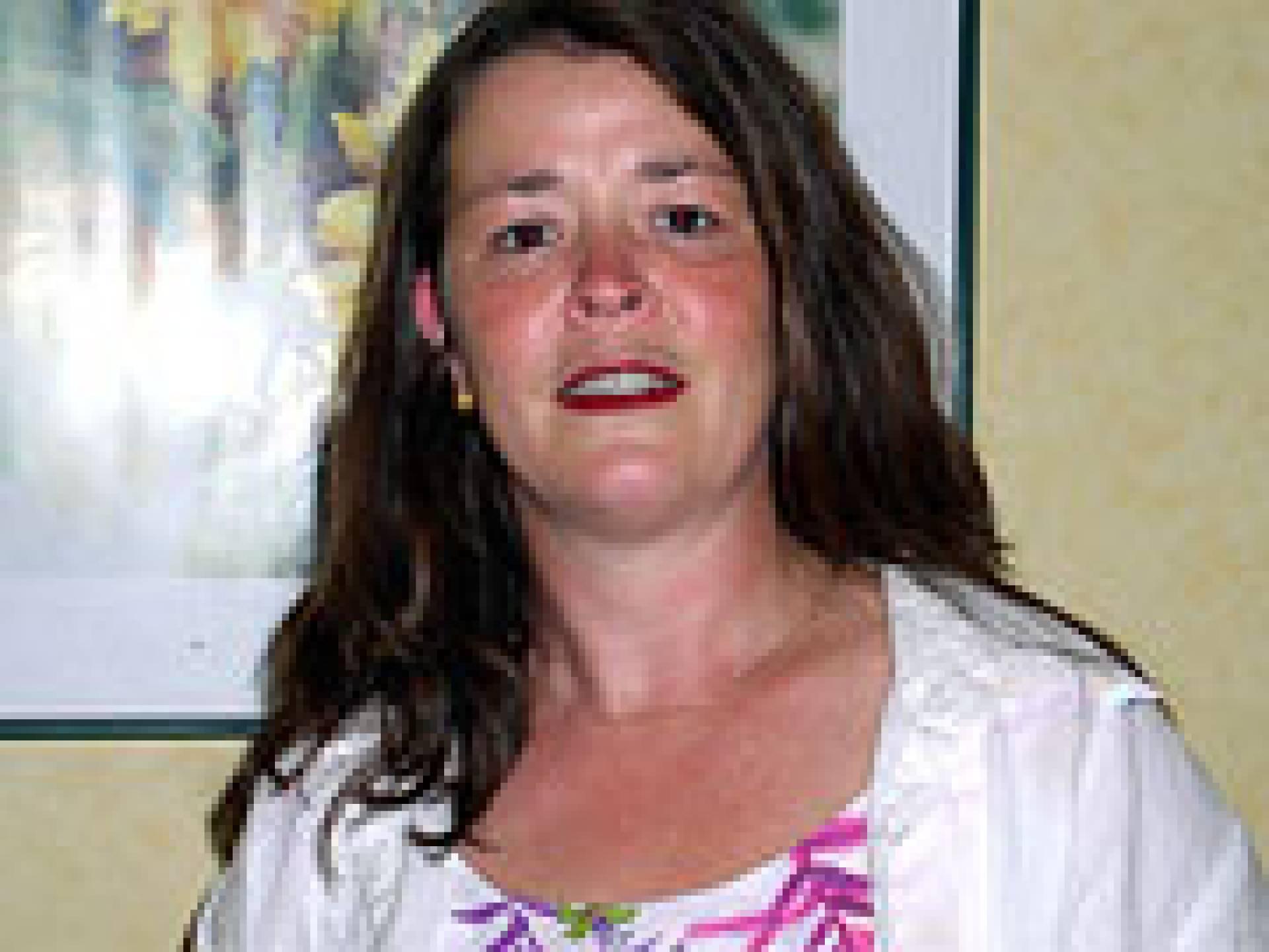 D23911 - Brigitte Hölscher