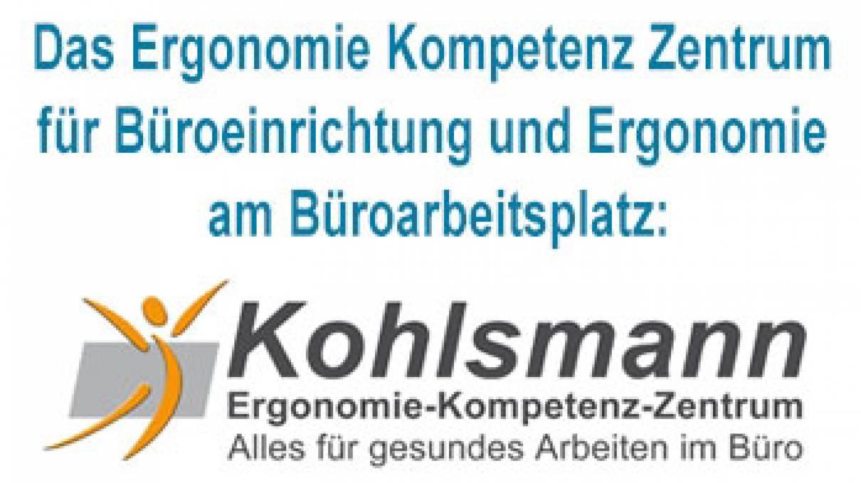 13112008 Vortrag In Essen Bei Kohlsmann Bürobedarf Gmbh