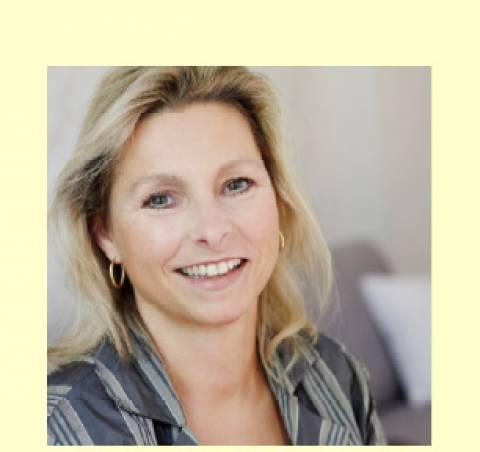D20251 - Erika Jäger