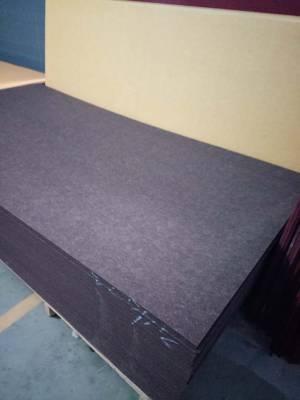 vitAcoustic Akustik Platten (für Handwerker) - PREMIUM PET