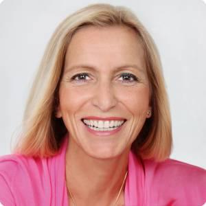 D89171 - Karin Stein