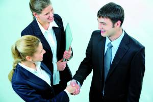 Projekt Management, Innenarchitektur & Planung, Produktentwicklung,  Beschaffung & Bauleitung