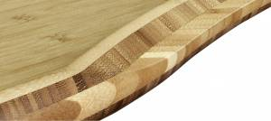 Bambus - modern, zeitgemäß und repräsentativ!