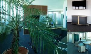 Vital-Office - Erfüllen Sie sich einen Vital-Office Wunsch!