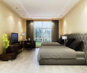 Hotelempfehlungen