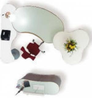 Schreibtische - Die Büromöbel Design Kollektion