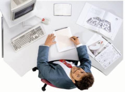 Die Hauptaufgabe der Arbeitswissenschaft Ergonomie ist es Belastungen zu vermeiden und die Arbeitsumgebung den Bedürfnissen des Einzelnen anzupassen.