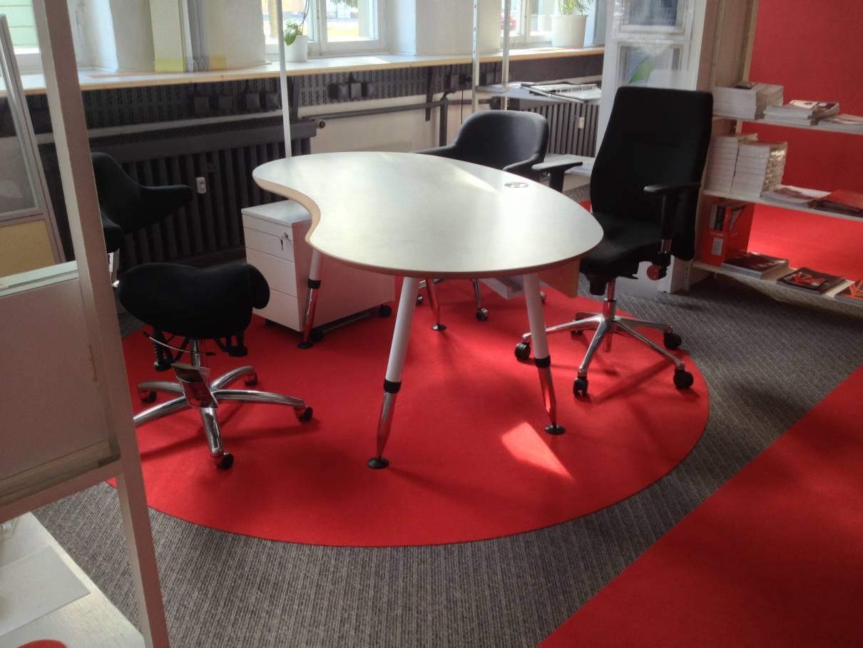 Büromöbel Jena | Home Design Ideen