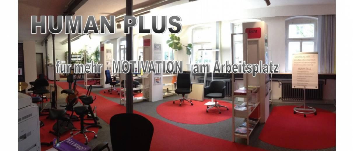 Möbel Jung Mainz awesome büro jung mainz contemporary kosherelsalvador com
