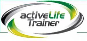 activeLife Trainer - Prof. Christoph Leonhard, Ph.D. ABPP