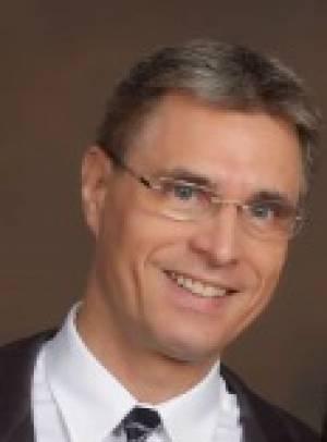 activeLife Trainer - Prof. Christoph Leonhard, Ph.D. ABPP