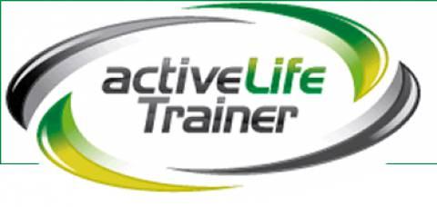 ActiveLifeTrainer - 3.Generation jetzt kaufen