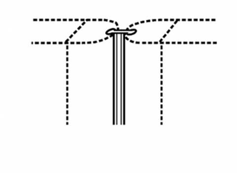 Zubehör - Verbinder linear