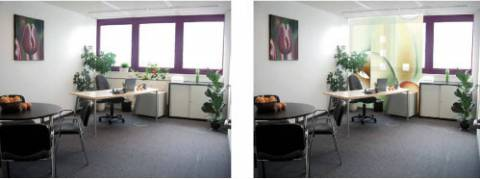 Akustik und Motivation - Wohlbefinden im Büro für mehr Konzentrationsfähigkeit und mehr Kreativität