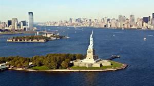 12.09.2009 - Vital-Office® Workshop in New York City - Big Apple