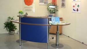 24.09.2010 - Vital-Office Partner Schulungstag 10-17 Uhr