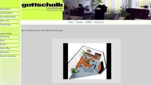 28.10.2009 - Feng Shui: Tuning fürs Büro Vortrag in Wiesbaden