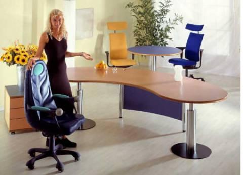 Vital-Office News: Gesunde Mitarbeiter als Schlüssel für wirtschaftlichen Erfolg