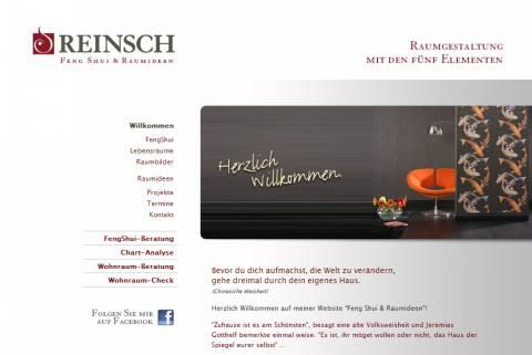 D30982 - Heike Reinsch