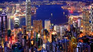 13.-15.02.2012 - Trainings und Designer Presentations in HongKong